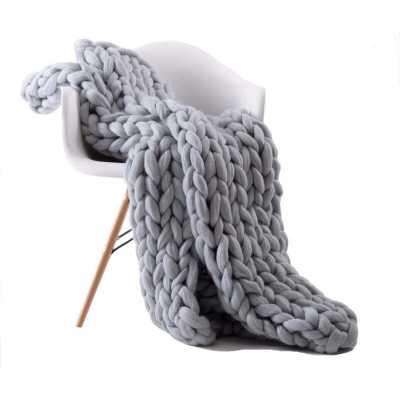 Ganta Blanket - Wayfair