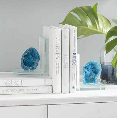 Book Ends - Wayfair
