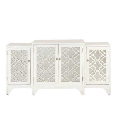 Gartner Sideboard - Wayfair