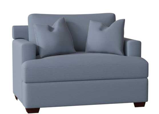 Karalynn Chair and a Half - Wayfair