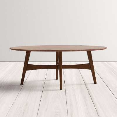Conrad Coffee Table - AllModern