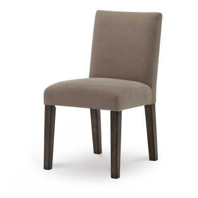 Ramiro KIds Cotton Desk Chair - Wayfair