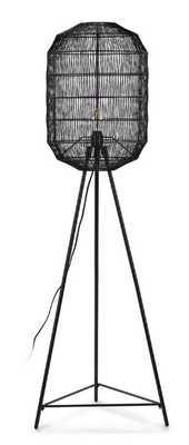 Ochin Floor Lamp - Article