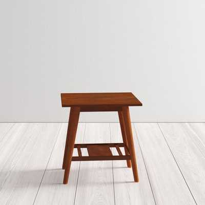 Maeve End Table - AllModern