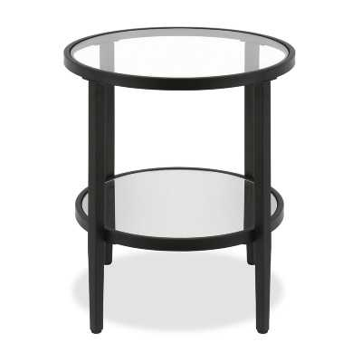 Abington End Table - AllModern
