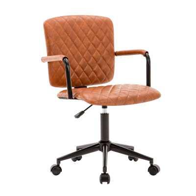 Merced Task Chair - Wayfair