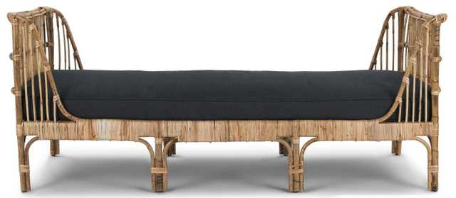 Sol Daybed - Article