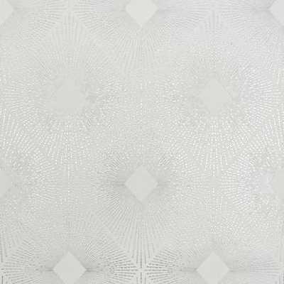 Harlowe Wallpaper - NW3591 - York Wallcoverings