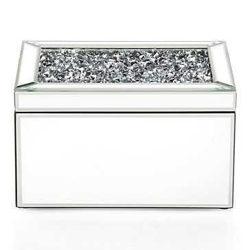 Marilyn Jewelry Box - Z Gallerie