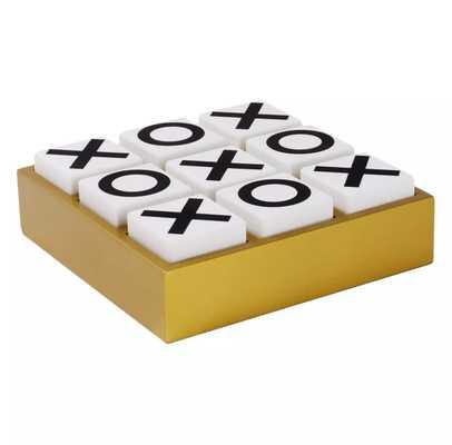 Desktop Tic Tac Toe Game - Project 62™ - Target