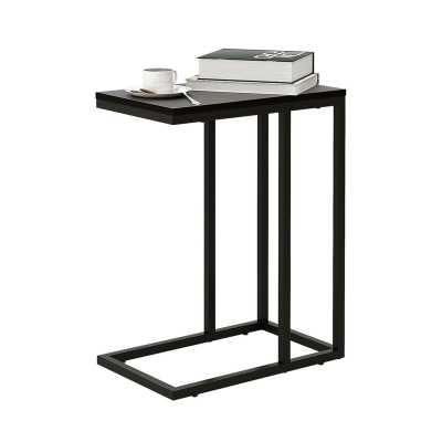 Tasker Tray Table - Wayfair