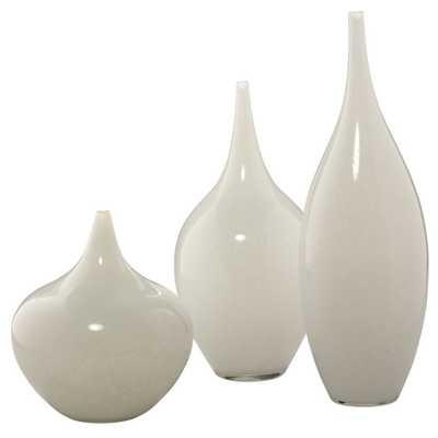 Nymph Vases - Burke Decor