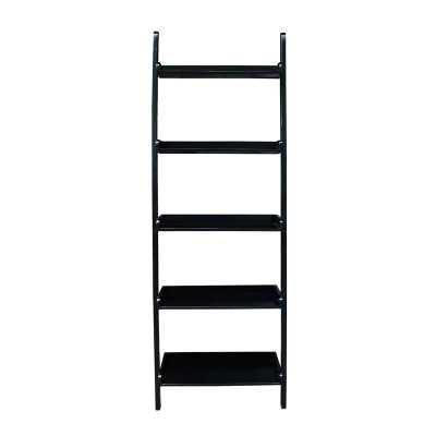 Nailsworth Ladder Bookcase - Wayfair
