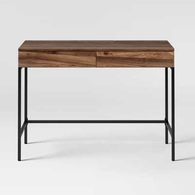 Loring Writing Desk - Project 62™ - Target