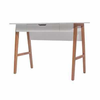 Tinley Desk - AllModern