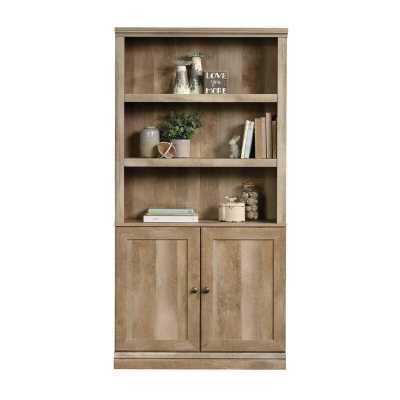 St. Nicholas Standard Bookcase - Wayfair