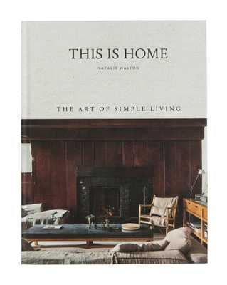 This is Home - Jayson Home