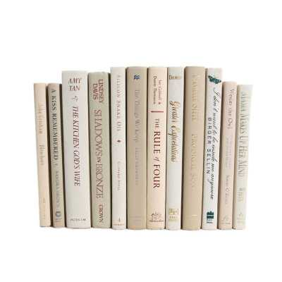 BEACH AUTHENTIC DECORATIVE BOOK - Perigold