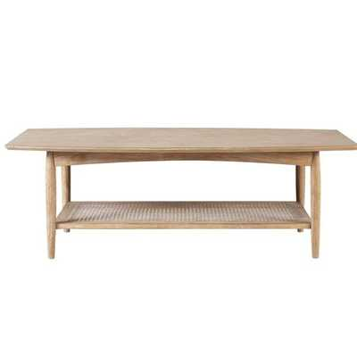 Deleon Coffee Table - AllModern