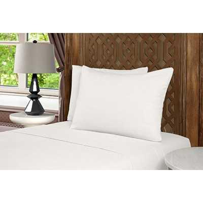 Lawler 100% Cotton Sheet Set - Wayfair