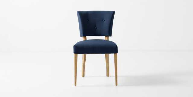 Promena Dining Chair - Anthropologie