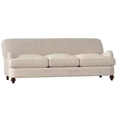 Durham Sofa - Wayfair
