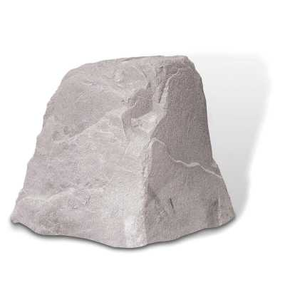 Riverbed Bradburn Rock Cover Statue Garden Stone - Wayfair