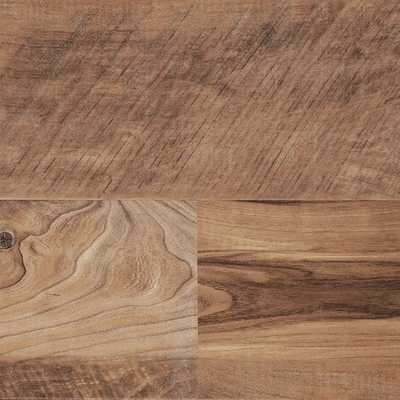 "Adura Max Heritage 6"" x 48"" x 8mm Maple WPC Luxury Vinyl Plank - Wayfair"