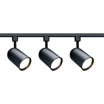 3-Light Track Kit - Wayfair
