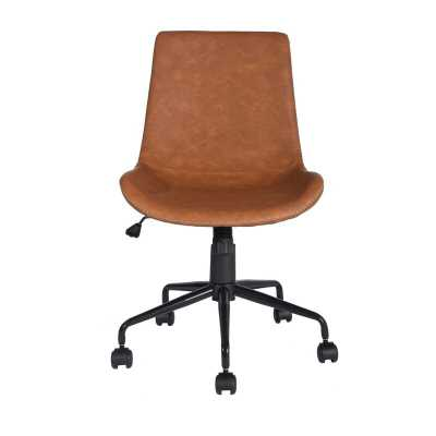 Inessa Task Chair - Wayfair