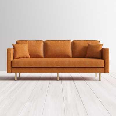Donny Sofa - AllModern