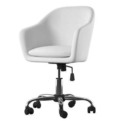 Leandra Task Chair - Wayfair
