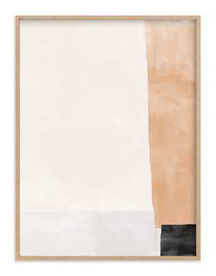 Journey 01 Art Print - Minted