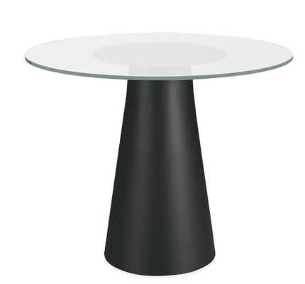 Decker Table - Room & Board