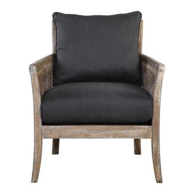 Encore, Armchair - Hudsonhill Foundry
