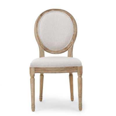 Bluffton Side Chair (set of 2) - Wayfair