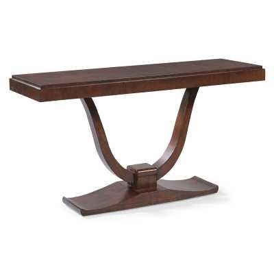 Grandview 56'' Console Table - Perigold