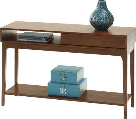 Theresa Console Table - AllModern