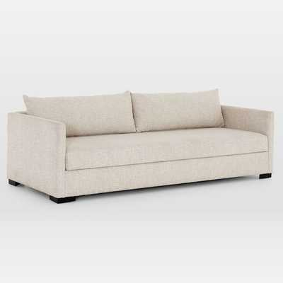 "Wickham Queen Sofa Bed, 86.5"" - West Elm"