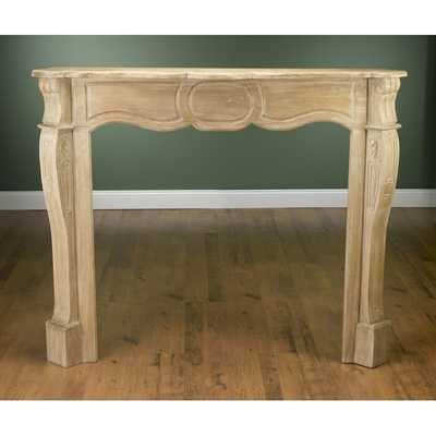Fireplace Surround - Wayfair