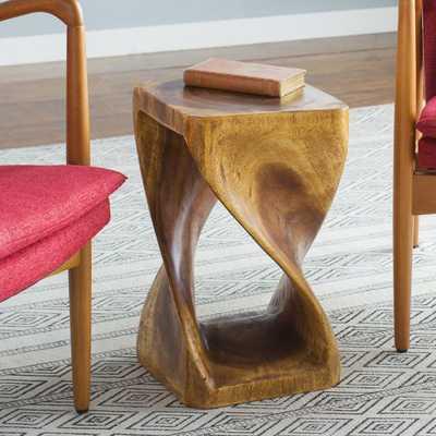 Pelley End Table - AllModern