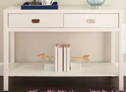 Antonina Console Table - AllModern