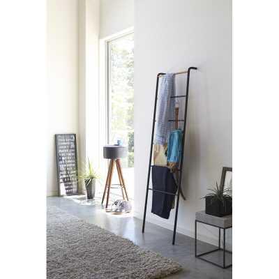 Tower 5.5 ft. Blanket Ladder - Wayfair