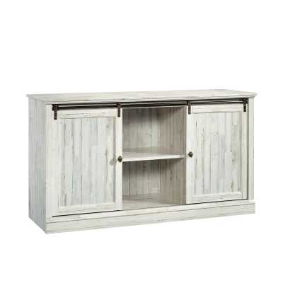Henley TV Stand for TVs up to 70 inches - Birch Lane