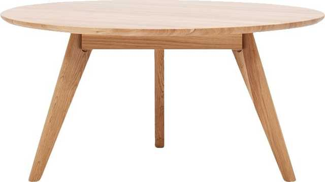 Tate Coffe Table - AllModern