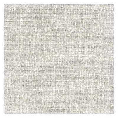 Tweed Peel and Stick Wallpaper SAMPLE - York Wallcoverings