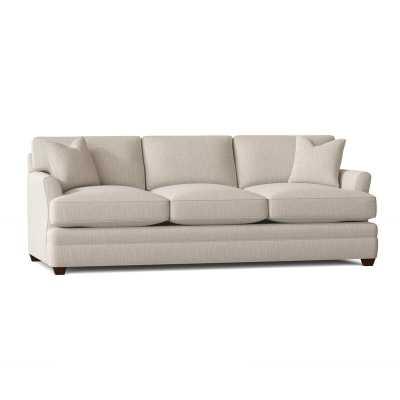 Straten Sofa Bed - Wayfair