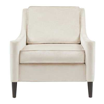 Windsor Armchair - Wayfair