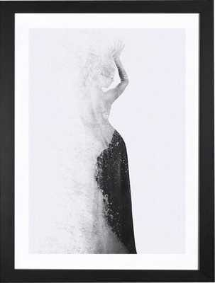 'Inconspicuousness II' by Dániel Taylor - Photograph Print - Wayfair