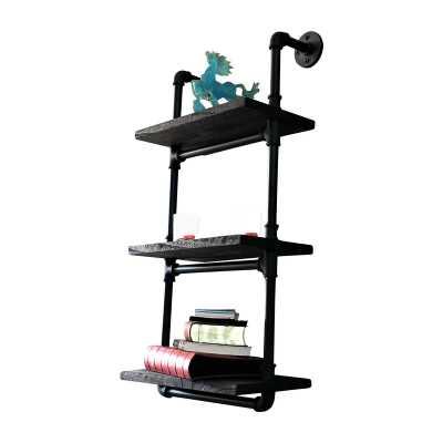 Decorative Wall Shelf - Wayfair